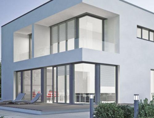 AyudasPREE (Programa deRehabilitación Energética de Edificios)