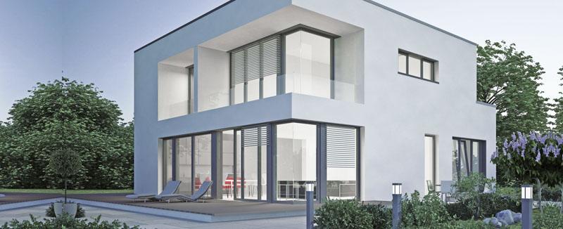 Ayudas PREE (Programa de Rehabilitación Energética de Edificios)